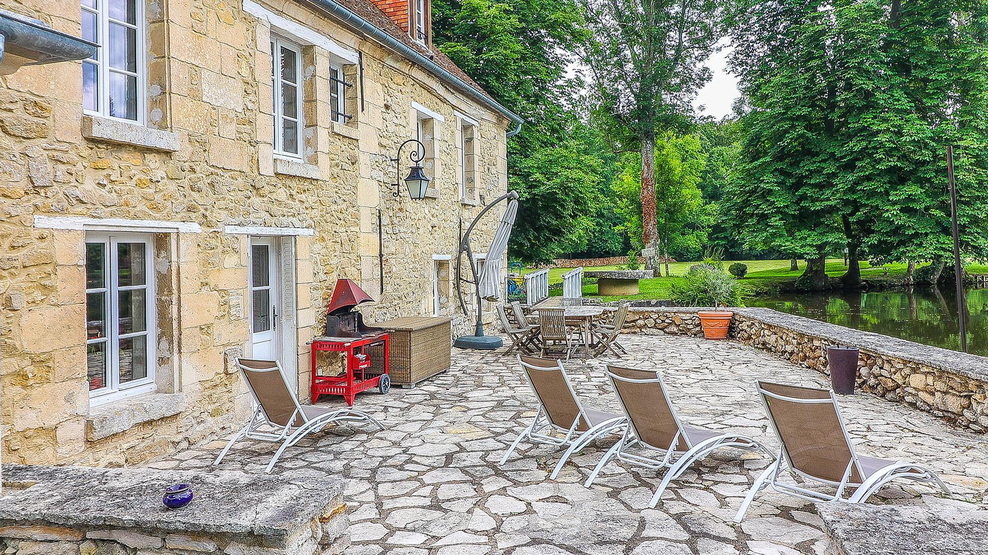 moulin-de-lortille-compiegne-chambre-maison-hote-pierrefonds-hebergement-picardie-charme-(4)