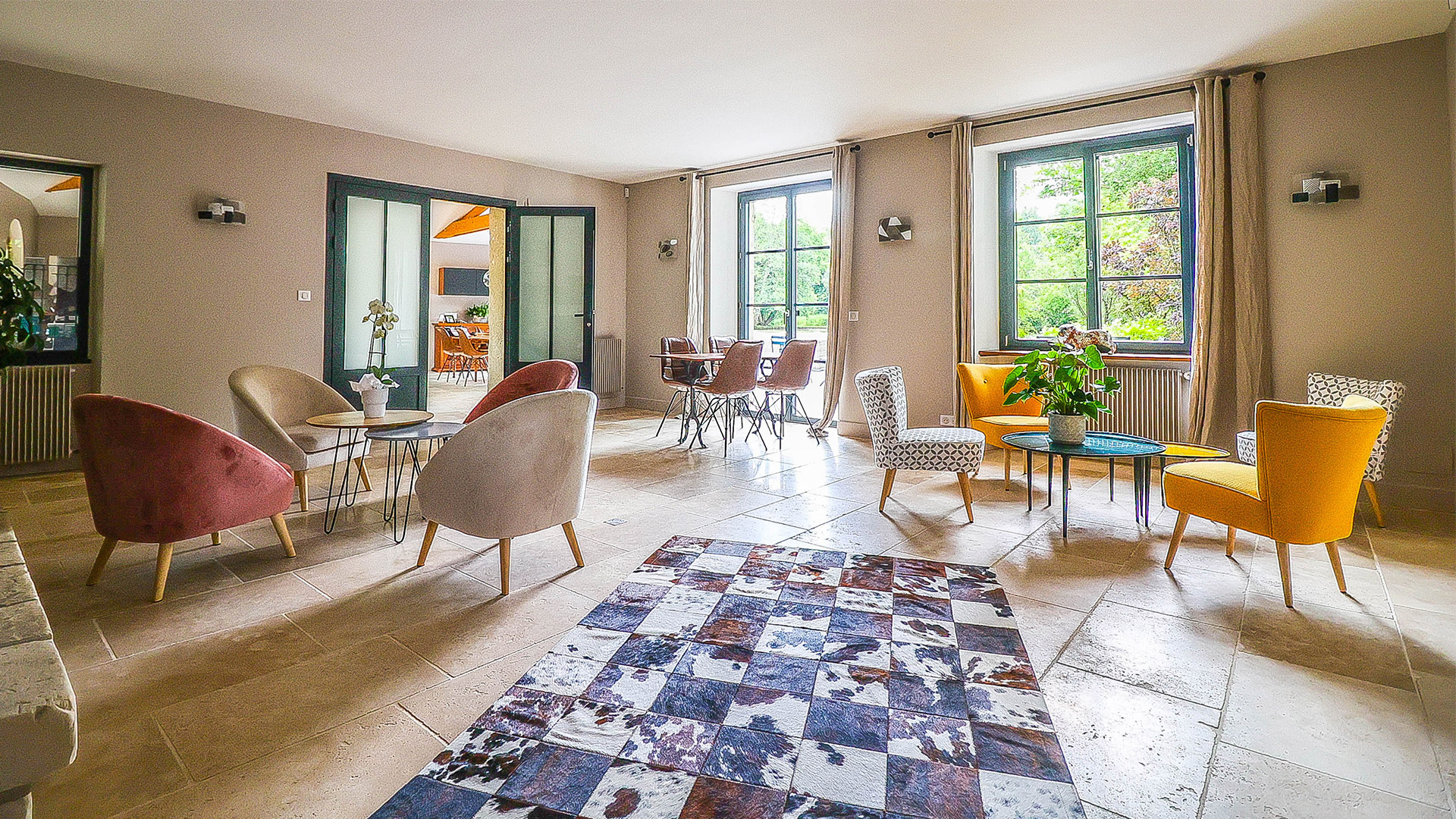 reservation-maison-hote-compiegne-oise-picardie-foret-moulin-ortille-booking