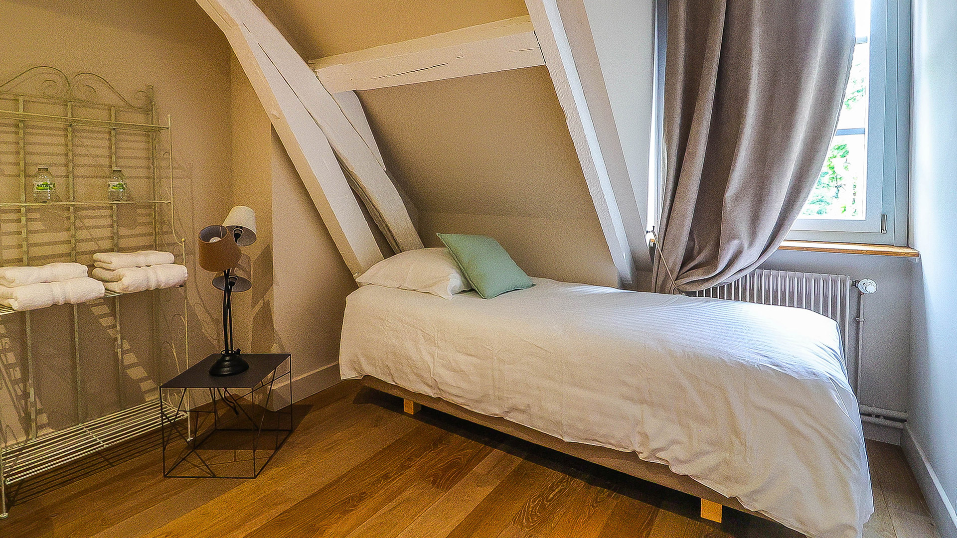 reserver-chambre-hote-compiegne-proche-aisne-picardie-foret-moulin-ortille-domaine